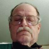 Terrymuntzert3 from Wichita | Man | 60 years old | Capricorn