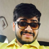 Kaviii from Bhilwara | Man | 27 years old | Virgo