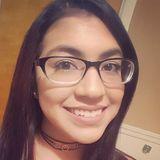 Owlover from Corpus Christi | Woman | 26 years old | Capricorn