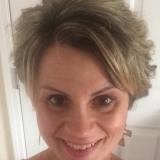 Missmel from Ozark | Woman | 45 years old | Virgo