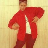 Zee from Mackay   Woman   26 years old   Scorpio