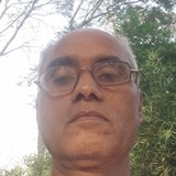 Gyaneshsriva10 from Lucknow   Man   61 years old   Aries