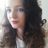 Hannah from Terrington Saint Clement | Woman | 26 years old | Aries