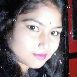 Samir from Bhatinda | Woman | 30 years old | Libra