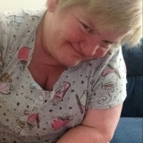 Terrilynnie from Port Huron | Woman | 57 years old | Libra