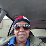 Quemoney from Orlando | Woman | 47 years old | Virgo