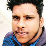 Shamzi from Abu Dhabi | Man | 25 years old | Leo