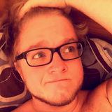 Garrettm from Murfreesboro | Man | 24 years old | Gemini