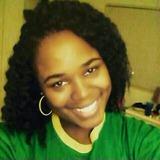 Nikki from Middletown | Woman | 29 years old | Sagittarius