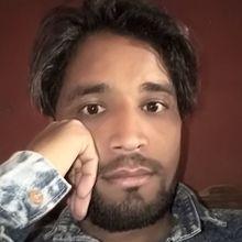 Khan looking someone in Jabalpur, State of Madhya Pradesh, India #10