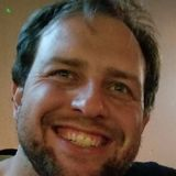 Jb from Warren | Man | 47 years old | Capricorn