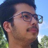 Zaid from Lansdowne | Man | 22 years old | Libra