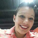 Lulu from Las Flores | Woman | 24 years old | Sagittarius