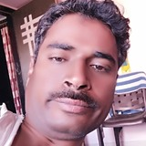 Mady from Latur | Man | 40 years old | Scorpio