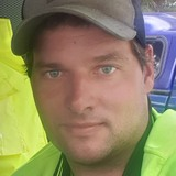 Tdsbuitp from Tauranga | Man | 35 years old | Aquarius