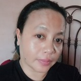 Lulu from Damansara   Woman   42 years old   Capricorn