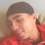 Carloads from High Prairie | Man | 39 years old | Scorpio
