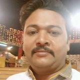 Dk from Shivpuri   Man   32 years old   Sagittarius