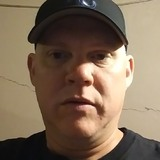 Phillipdgrec9 from Harrisonville | Man | 40 years old | Leo
