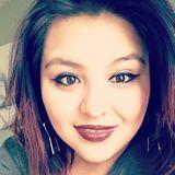Lugirl from Yakima | Woman | 27 years old | Leo