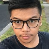 Brian from Mckinnon | Man | 31 years old | Taurus