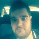 Gazman from Stafford | Man | 30 years old | Taurus