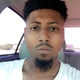 Moody from Duncanville   Man   27 years old   Gemini