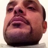 Steve from Tubingen   Man   42 years old   Capricorn
