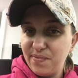 Shnack from Mountville | Woman | 33 years old | Cancer