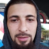 Paboi46Aq from Allentown | Man | 29 years old | Aries