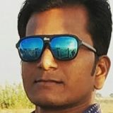 Sonu from Amravati   Man   30 years old   Taurus