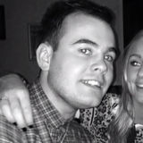 Jepson from Keighley | Man | 27 years old | Aquarius