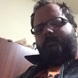 Thedonovan from Castle Rock | Man | 29 years old | Sagittarius
