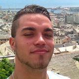 Cor from Verona | Man | 27 years old | Taurus