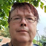 Williambertroj from Stoney Creek | Man | 52 years old | Aquarius
