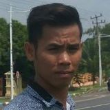 Anton from Jakarta Pusat | Man | 25 years old | Cancer