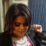 Zulfia from Dargaville | Woman | 29 years old | Leo