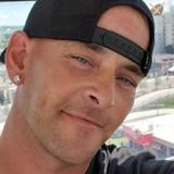 Blueeyedguy from Toronto | Man | 39 years old | Sagittarius