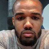 Rah from La Mesa | Man | 26 years old | Aries