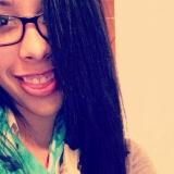 Ashlyn from Waller | Woman | 24 years old | Libra