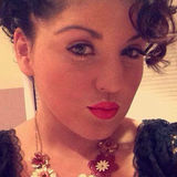 Amyrose from Leicester   Woman   28 years old   Capricorn