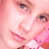 Florrie from Hemel Hempstead | Woman | 22 years old | Gemini