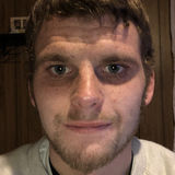 Ringo from Attleboro Falls | Man | 28 years old | Libra