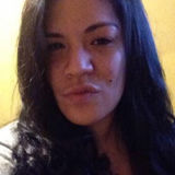 Beba from Paterson | Woman | 35 years old | Capricorn