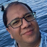 Munna from Curepipe | Man | 42 years old | Virgo