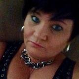 Jenn from Myrtle Beach | Woman | 47 years old | Aquarius