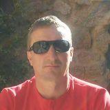 Oskar from Ourense | Man | 44 years old | Leo