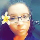 Renae from Tempe | Woman | 30 years old | Aquarius