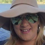 Karla from San Juan | Woman | 48 years old | Aquarius