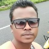 Sanjay from Raypur | Man | 33 years old | Virgo